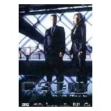 C.S.I. New York - Stagione 01 #01 (Eps 01-12) (3 Dvd) by gary sinise