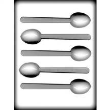 hard candy spoon - 8