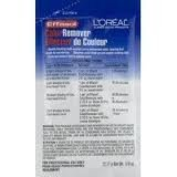 Loreal Effasol Color Remover 7/8oz Packet