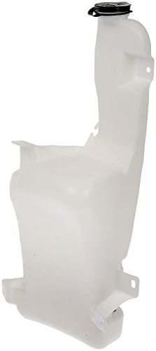 Dorman 603-106 Windshield Washer Fluid Reservoir (Fluid Reservoir Washer Tank)