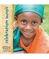 VBS-Egypt-Celebration Music CD