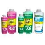 GH pH 7.01 Calibration Solution Quart