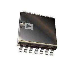 (Operational Amplifiers - Op Amps MICROPOWER RRIO 300uV Max Pack of 10)