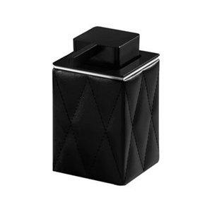 Nameeks 5980-24 Palace Soap Dispenser - Palace Soap Dispenser