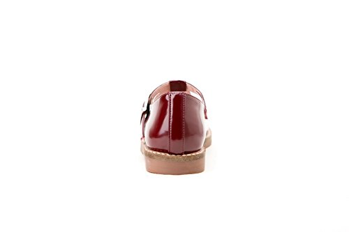 Vestir De Para Zapatos Mujer Jacinth 1to9 EHqTax7