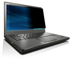 Lenovo 0A61770 3M PF12.5W - Notebook privacy filter - 12.5 inch wide - for N22; N22 Chromebook; ThinkPad 11; 11e Chromebook; X140; X220; X240; X250; X260 by Lenovo (Image #1)