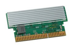 DELL J6711 Poweredge 2600 system ()
