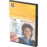 Zebra CardStudio Classic Edition - 1 User - Designing Box Retail - CD-ROM - PC - P1031773-001