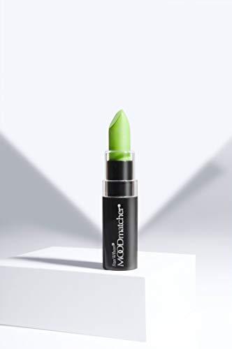 Fran Wilson MOODmatcher Lipstick, Green