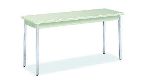 HON HONUTM2060LOLOC Laminate Table, Loft - Hon Utility Table