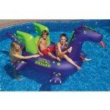 Swimline Inflatable - 9