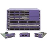 Extreme Networks Summit X460-48p Layer 3 Switch
