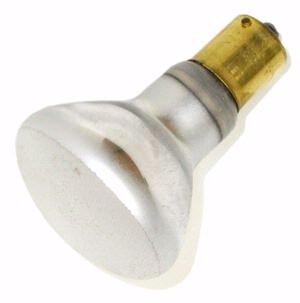 (GE 33405 - 25R14SC/SP R14 Reflector Flood Spot Light Bulb)