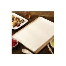 Krono Fillo Dough - Flat Pack, 4 Pound - 3 per case. by Krono