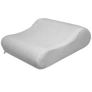 Amazon Com Contour Velour Pillow Case Standard Case Only Home