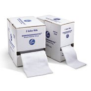 Cramer Compressionette, Tubular Bandage, Provides Compres...