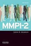 img - for MMPI-2: Assessing Personality and Psychopathology 5th (fifth) edition by John R. Graham (2011-05-03) book / textbook / text book