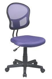 Office Star Mesh Task Chair