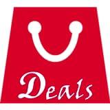 my amazon deals - My Deals