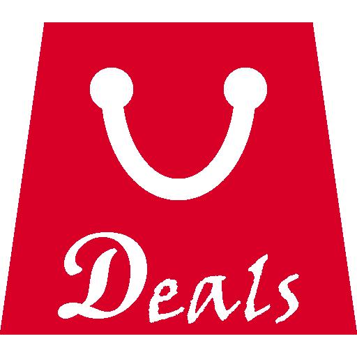my amazon deals - 1