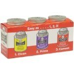 019700-4oz-solvent-cement-kit-mp-6-purple-primer-pipe-cleaner-in-a-box