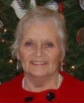 Rosemary Goodwin