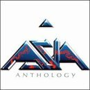 Anthology by Asia
