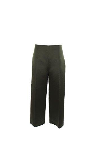 Pantalone Donna Imperial S Militare Ptk5sve Autunno Inverno 2016/17