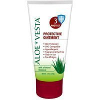 aloe-vesta-2-n-1-protective-ointment-2-oz-thank-you-to-all-the-patrons-we-hope-that-he-has-gained-th