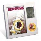 Washington Redskins Alarm - 4