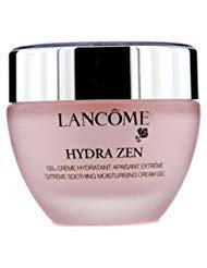 Lancome Hydra Zen Extreme Soothing Moisturising Cream Gel for Women