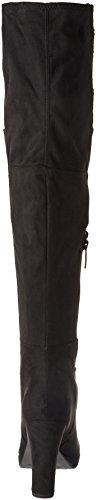 Boots Boots Boots Women's Black 25587 Black 25587 Tamaris 25587 Tamaris Women's Women's Black Tamaris fqxx8H7