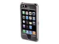 """Hama Handy-Fenstertasche """"Ice Case"""" für Apple iPhone 3G"""
