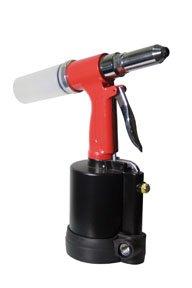 Air Hydraulic Rivet Gun - ATD Tools 5851 1/4