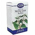 Valerian Root Tea Organic Alvita Tea 24 Bag, 2.12 oz