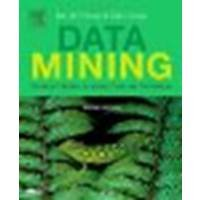 Data Mining: Practical Machine Learning Tools and Techniques, Second Edition by Witten, Ian H., Frank, Eibe [Morgan Kaufmann, 2005] (Paperback) 2nd Edition [Paperback]
