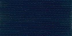 Bulk Buy: Red Heart Classic Crochet Thread Size 10 (3-Pack) Black 144-12