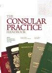 The Consular Practice Handbook, Michael H. Davis and Danielle M. Rizzo, 1573702978