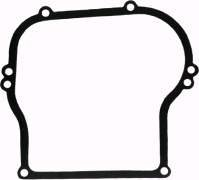 Rotary # 1402 Base Sump Gasket For Briggs and Stratton # 270080 692213
