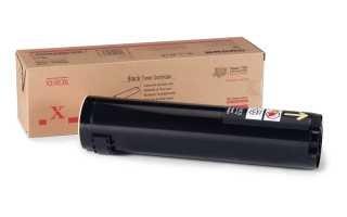 106R00652 - New ShpPrinter Tnr Phaser 7750 Black32K Yield
