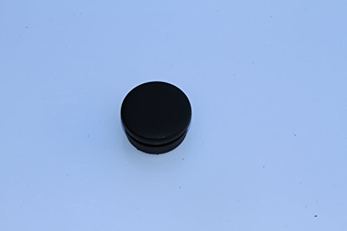 Trampoline-Enclosure-End-Caps-for-14-Models-OEM-Equipment