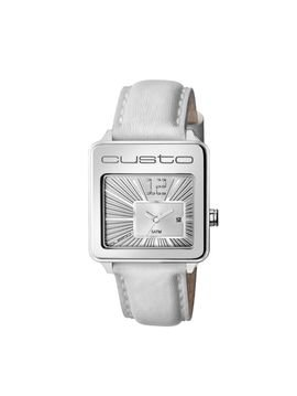 women-watches-custo-on-time-custo-on-time-paul-vs-paula