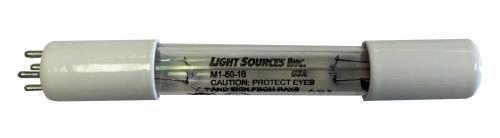 UV Bulb 6 in (For Uvonair 1000) by Uvonair