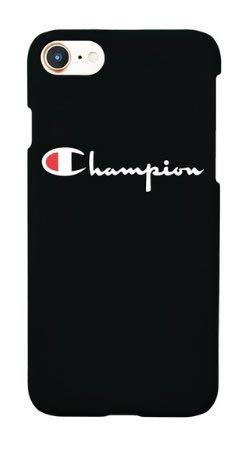 Carcasa iPhone 6/6S Champion Sport, Compatible con iPhone 6