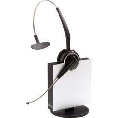 (Gn Netcom GN-9120ST Wireless Headset System)