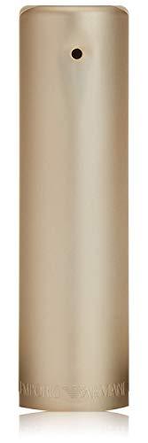 Emporio Armani By Giorgio Armani For Women. Eau De Parfum Spray 3.4 Ounces - Giorgio Armani Women Perfume