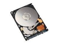 Fujitsu MHY2040BH 40GB 5400 RPM 8MB Buffer SATA 7-pin 2.5 Inch Notebook Hard Drive. - Notebook Fujitsu 40gb