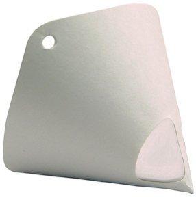 Nylon Mesh Paint Strainer Medium, Qty. 1000 per Case
