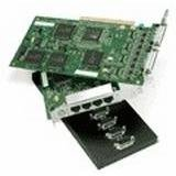Perle Systems, Inc - Perle Ultraport 16 Universal Multiport Serial Card - Universal Pci - 16 X Db-9 Rs-232 Serial, 16 X Db-25 Rs-232 Serial, 16 X Rj-45 Rs-232 Serial - Half-Length Plug-In Card ''Product Category: I/O & Storage Controllers/Multiport Serial