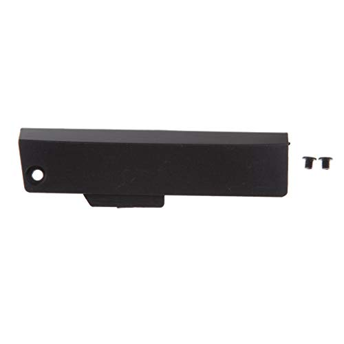 Baosity 1x Replace HDD Hard Drive Caddy Cover for Lenovo Thinkpad T430SI/T430S/T420S/T420SI by Baosity (Image #9)